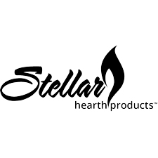 Stellar Hearth Products logo