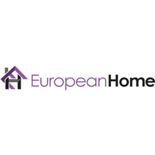 European Home logo