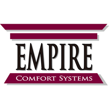 Empire Comfort Systems logo