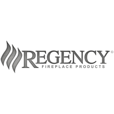 Regency Fireplace Products logo