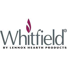 Whitfield logo