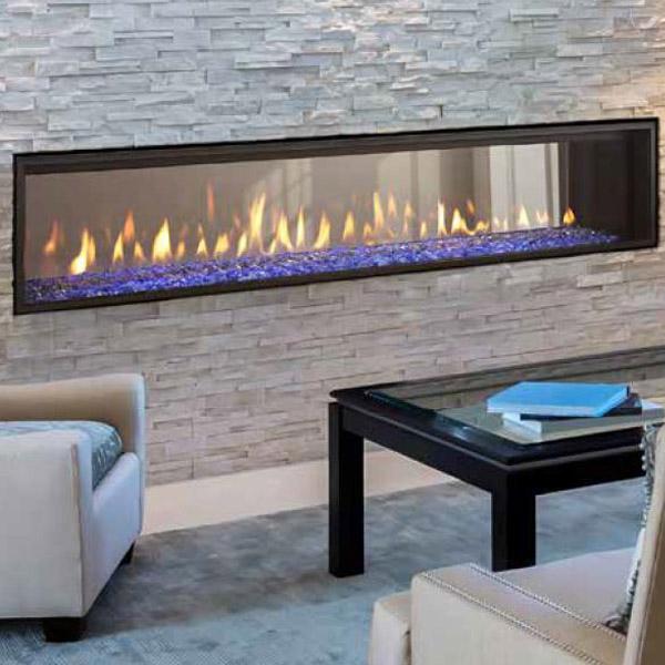 Heatilator Gas Fireplace Parts